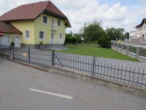 K1600 Foto Okt.2010 104