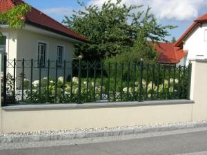 K1600 Foto Okt.2010 405