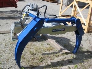 Rückezange RZ 2300