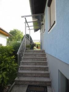 K1600 Foto Okt.2010 637